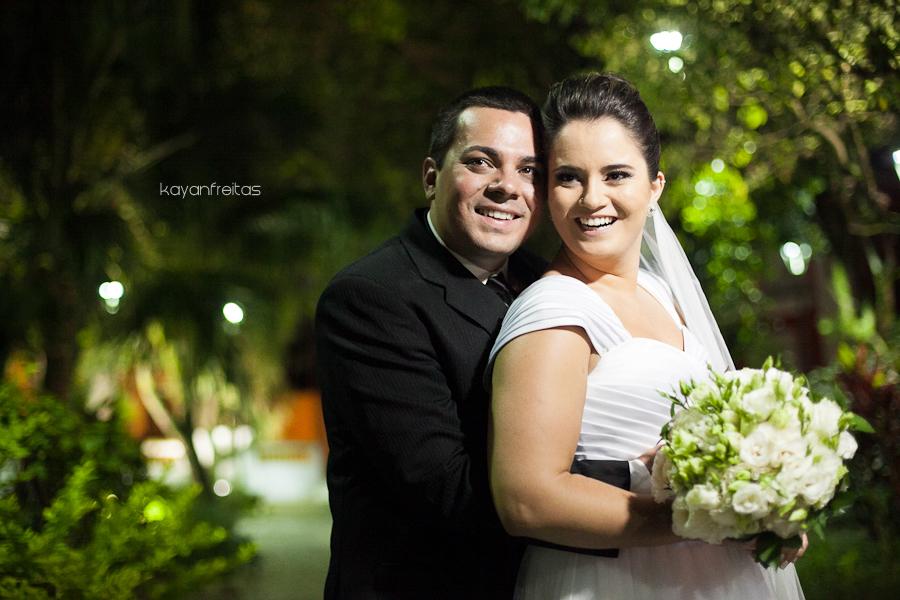 casamento-saojose-mari-dudu-0077 Casamento Eduardo e Mariana - São José