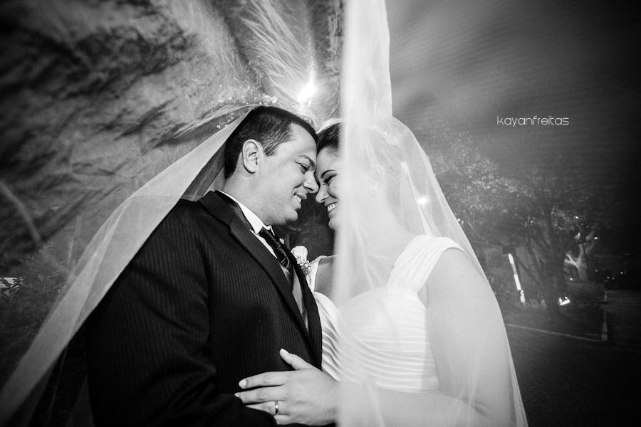 casamento-saojose-mari-dudu-0078 Casamento Eduardo e Mariana - São José