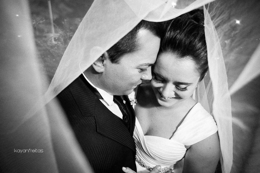 casamento-saojose-mari-dudu-0079 Casamento Eduardo e Mariana - São José