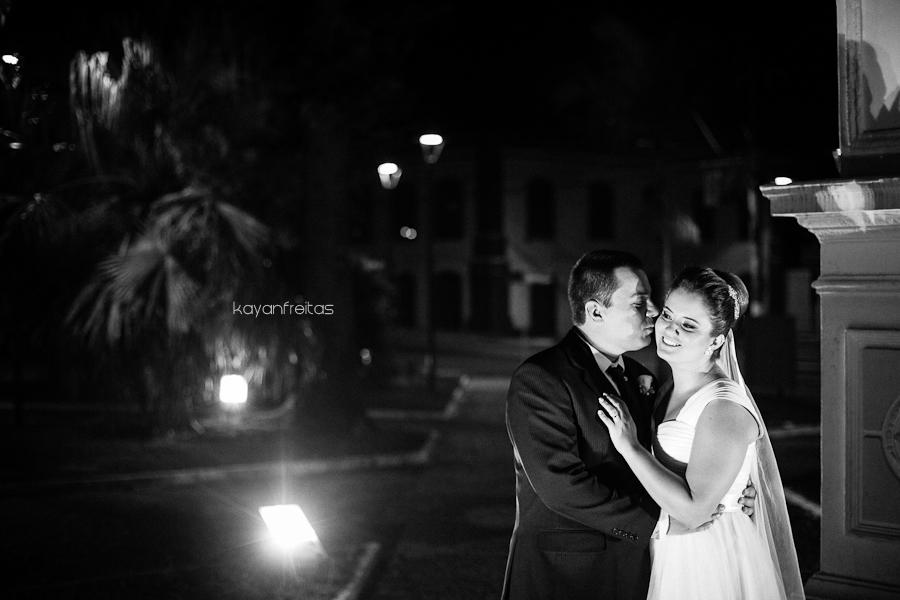 casamento-saojose-mari-dudu-0081 Casamento Eduardo e Mariana - São José