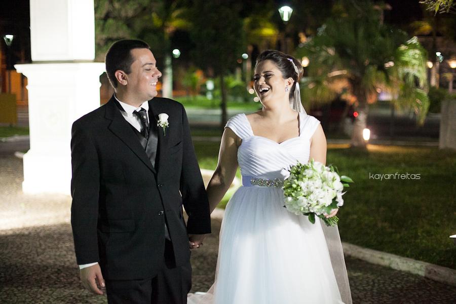 casamento-saojose-mari-dudu-0082 Casamento Eduardo e Mariana - São José