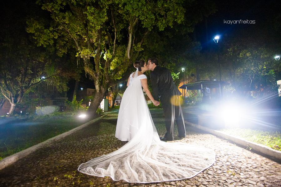 casamento-saojose-mari-dudu-0083 Casamento Eduardo e Mariana - São José