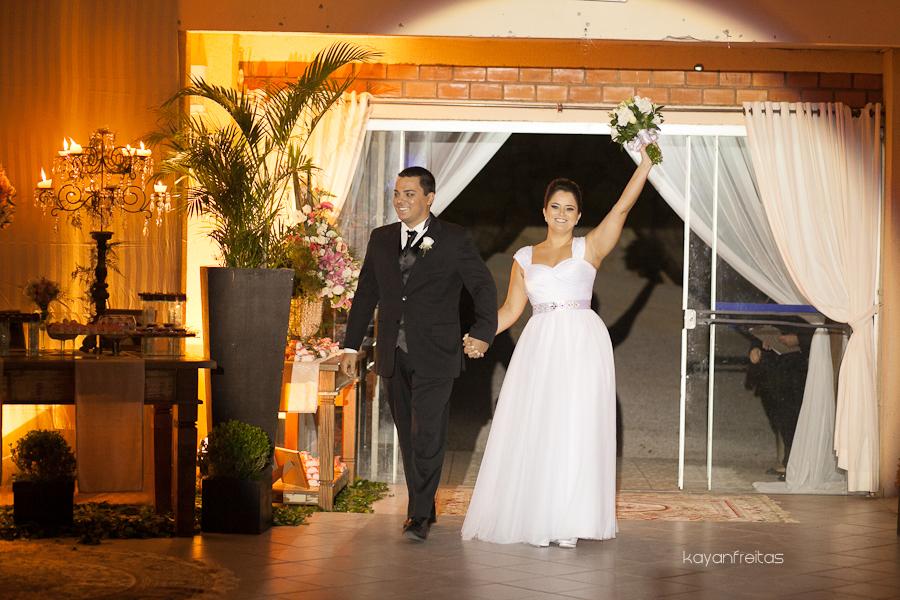 casamento-saojose-mari-dudu-0086 Casamento Eduardo e Mariana - São José