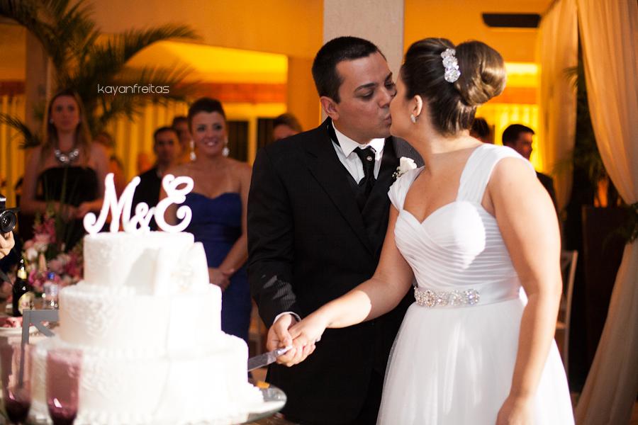 casamento-saojose-mari-dudu-0087 Casamento Eduardo e Mariana - São José