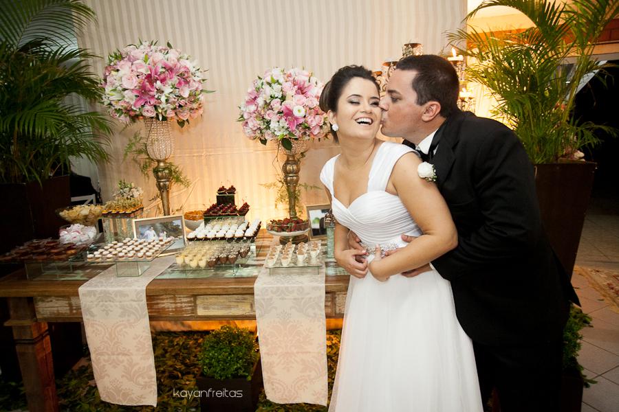 casamento-saojose-mari-dudu-0088 Casamento Eduardo e Mariana - São José