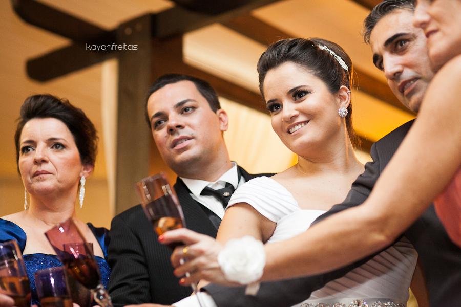 casamento-saojose-mari-dudu-0090 Casamento Eduardo e Mariana - São José