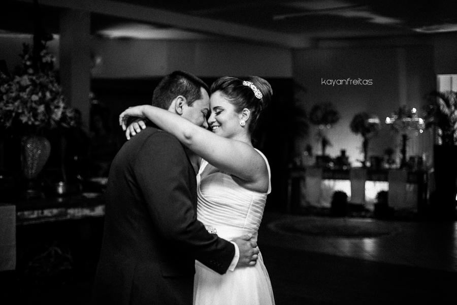 casamento-saojose-mari-dudu-0091 Casamento Eduardo e Mariana - São José