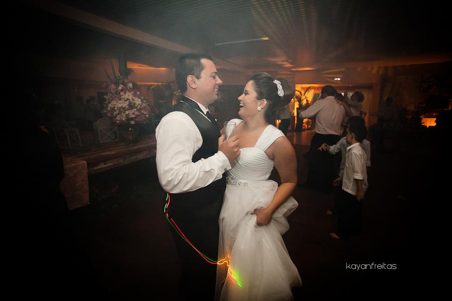 casamento-saojose-mari-dudu-0093 Casamento Eduardo e Mariana - São José