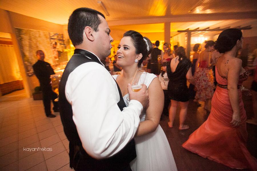 casamento-saojose-mari-dudu-0097 Casamento Eduardo e Mariana - São José