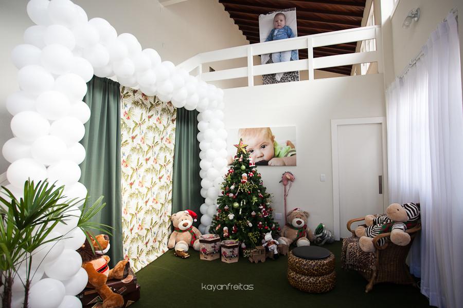 aniversario-2anos-florianopolis-joao-0010 João Otávio - Aniversário de 2 anos - Florianópolis