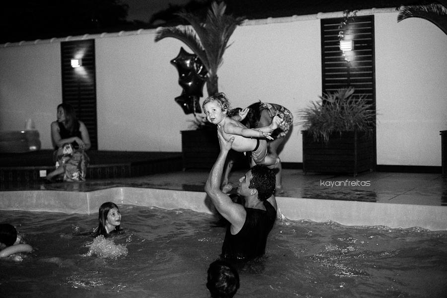 aniversario-2anos-florianopolis-joao-0059 João Otávio - Aniversário de 2 anos - Florianópolis