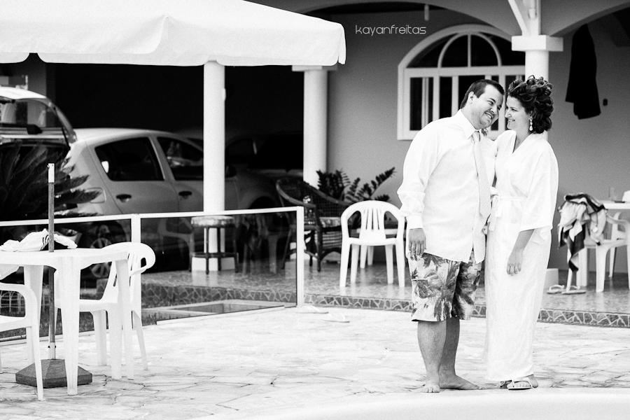 casamento-junior-joicy-0002 Casamento Junior e Joicy - Campeche - Florianópolis