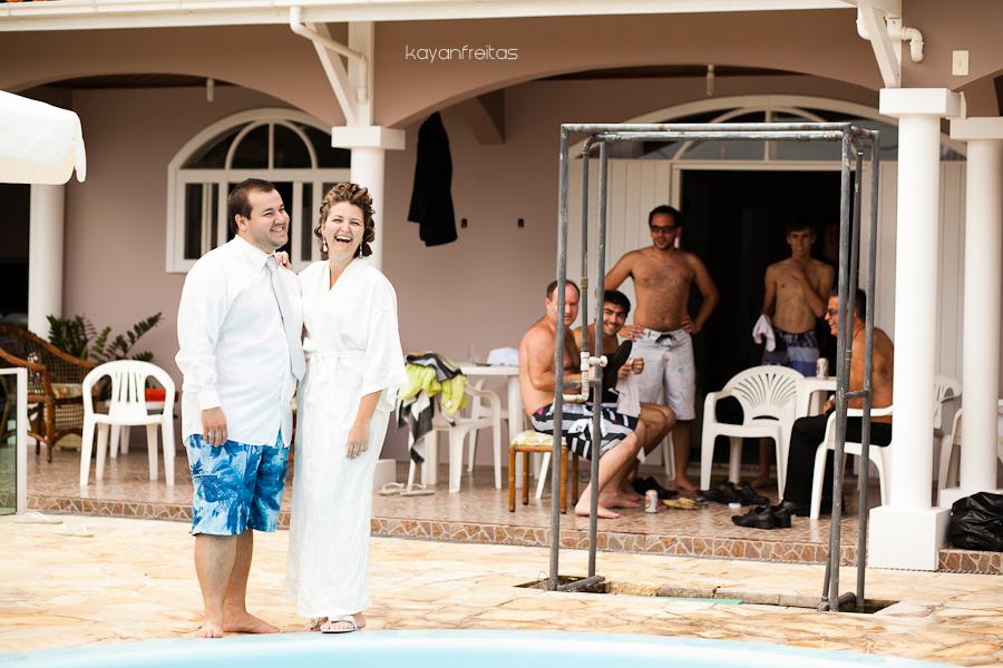 casamento-junior-joicy-0003 Casamento Junior e Joicy - Campeche - Florianópolis
