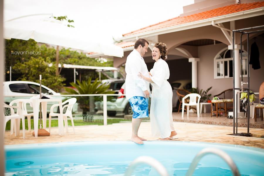 casamento-junior-joicy-0004 Casamento Junior e Joicy - Campeche - Florianópolis