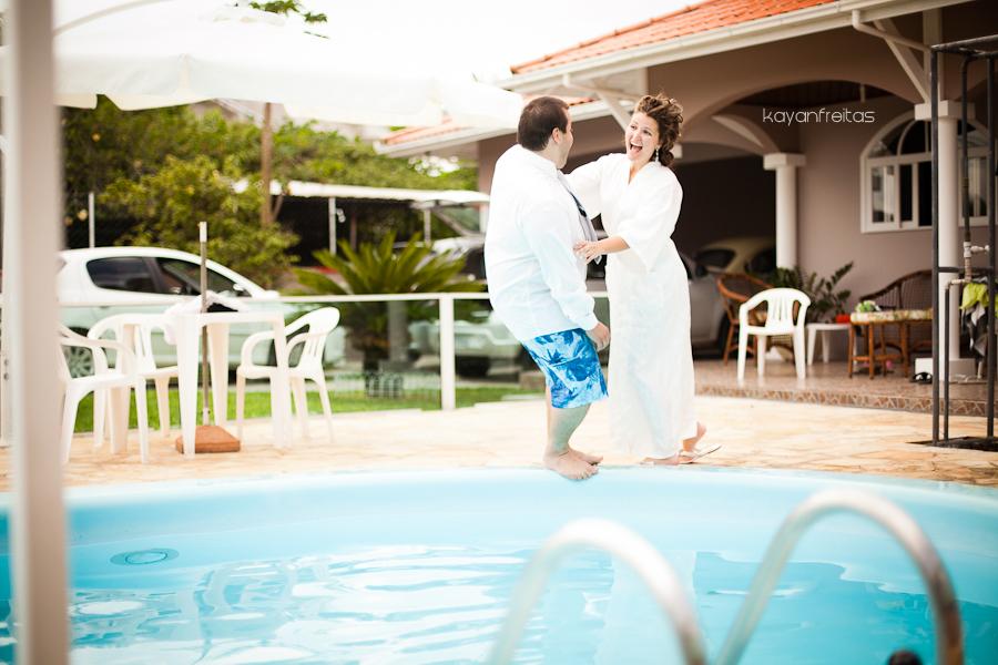 casamento-junior-joicy-0005 Casamento Junior e Joicy - Campeche - Florianópolis
