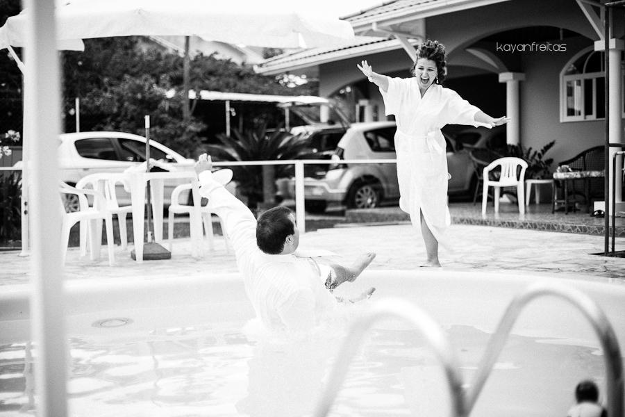 casamento-junior-joicy-0006 Casamento Junior e Joicy - Campeche - Florianópolis