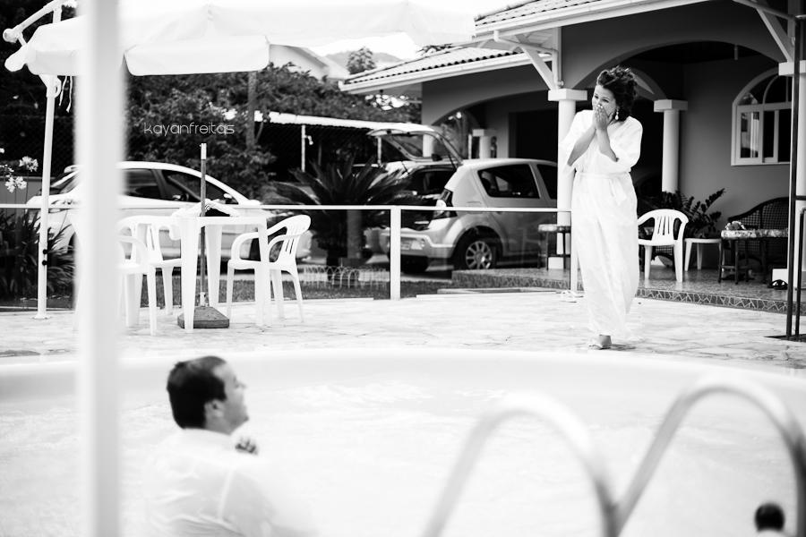 casamento-junior-joicy-0007 Casamento Junior e Joicy - Campeche - Florianópolis