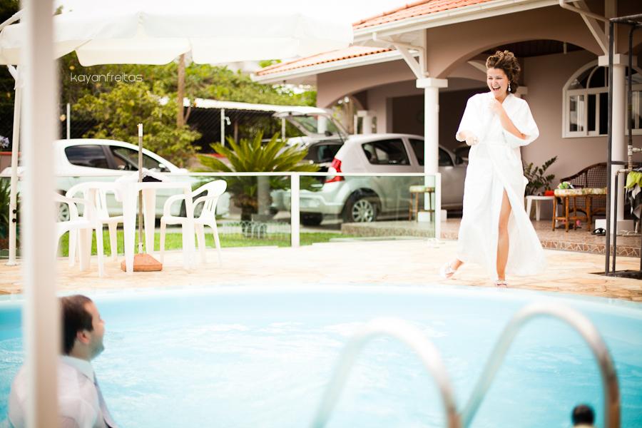 casamento-junior-joicy-0008 Casamento Junior e Joicy - Campeche - Florianópolis