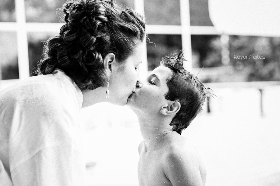 casamento-junior-joicy-0014 Casamento Junior e Joicy - Campeche - Florianópolis