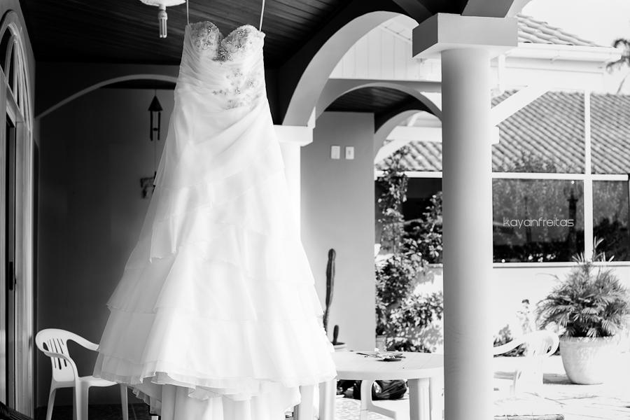 casamento-junior-joicy-0027 Casamento Junior e Joicy - Campeche - Florianópolis