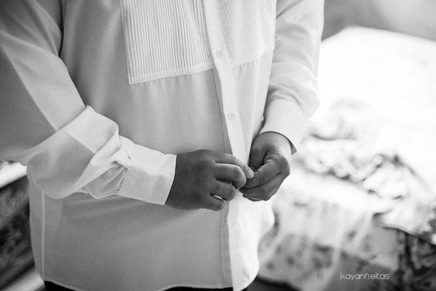 casamento-junior-joicy-0028 Casamento Junior e Joicy - Campeche - Florianópolis