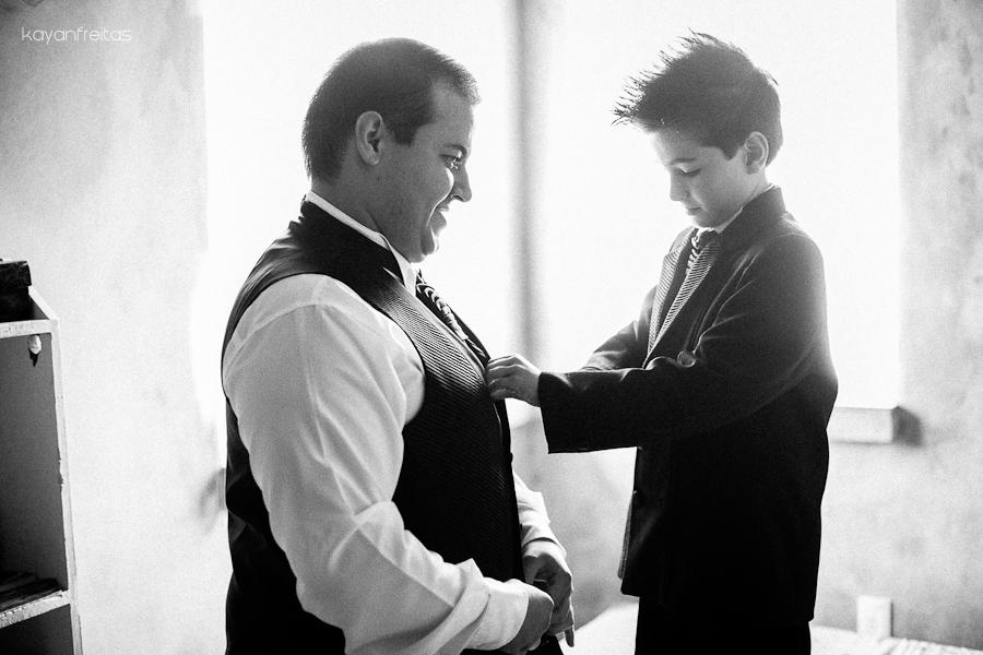 casamento-junior-joicy-0033 Casamento Junior e Joicy - Campeche - Florianópolis