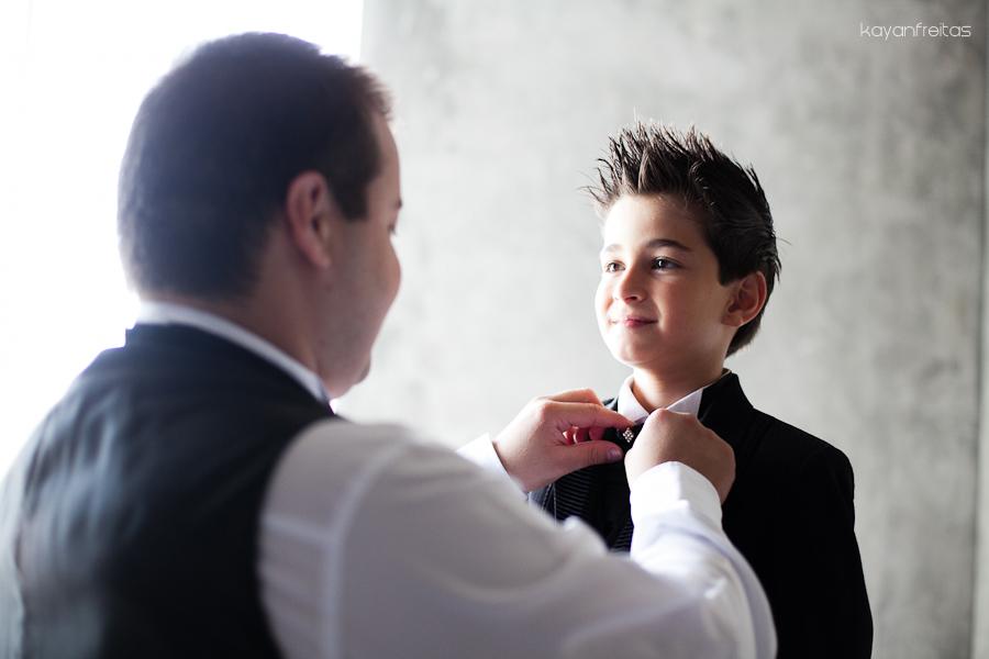 casamento-junior-joicy-0034 Casamento Junior e Joicy - Campeche - Florianópolis