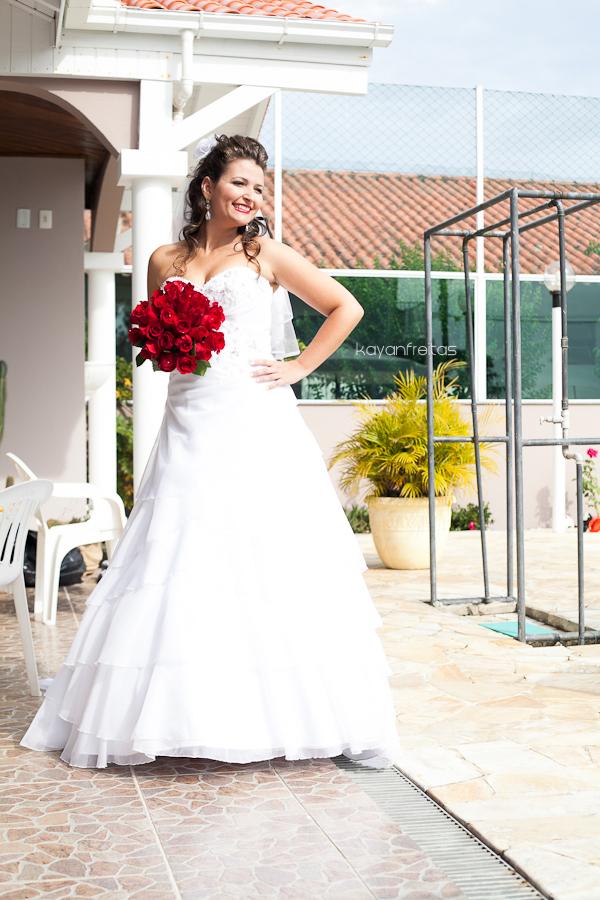 casamento-junior-joicy-0039 Casamento Junior e Joicy - Campeche - Florianópolis