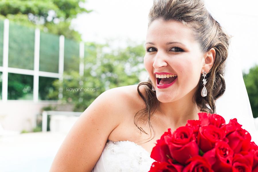 casamento-junior-joicy-0040 Casamento Junior e Joicy - Campeche - Florianópolis