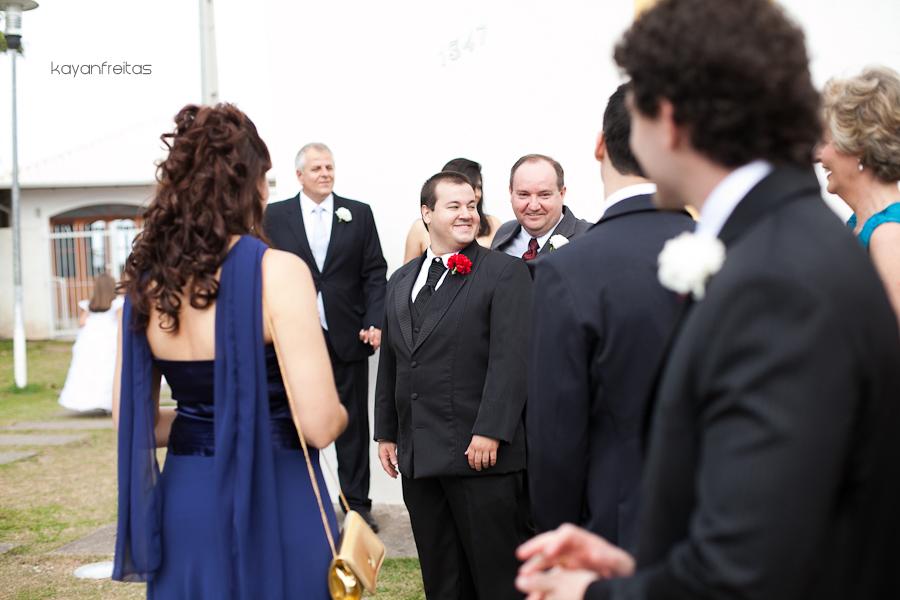 casamento-junior-joicy-0041 Casamento Junior e Joicy - Campeche - Florianópolis