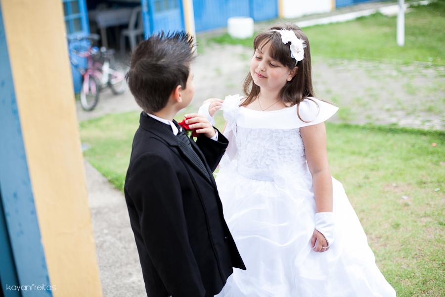 casamento-junior-joicy-0042 Casamento Junior e Joicy - Campeche - Florianópolis