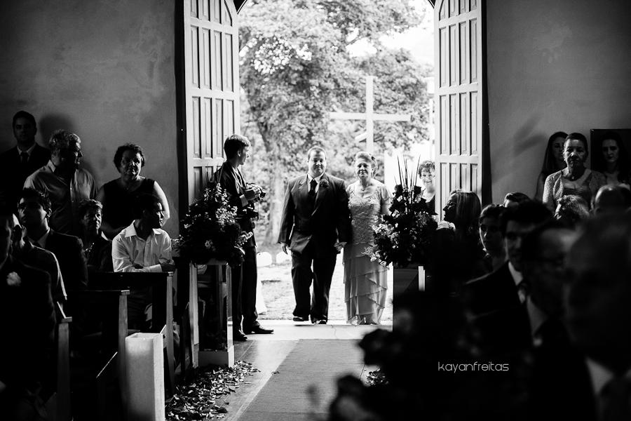 casamento-junior-joicy-0043 Casamento Junior e Joicy - Campeche - Florianópolis