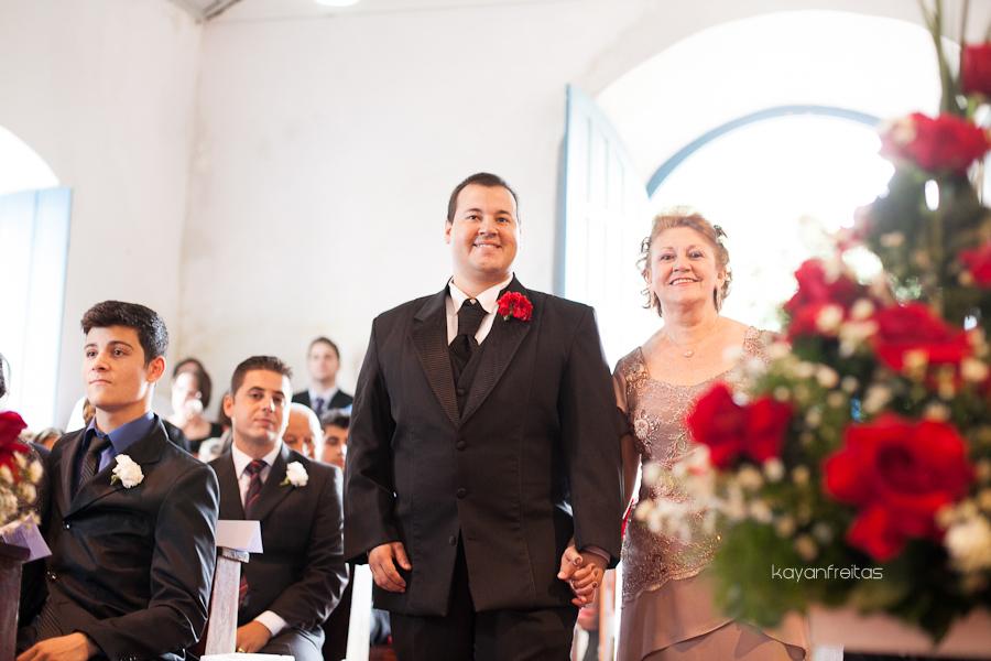 casamento-junior-joicy-0044 Casamento Junior e Joicy - Campeche - Florianópolis