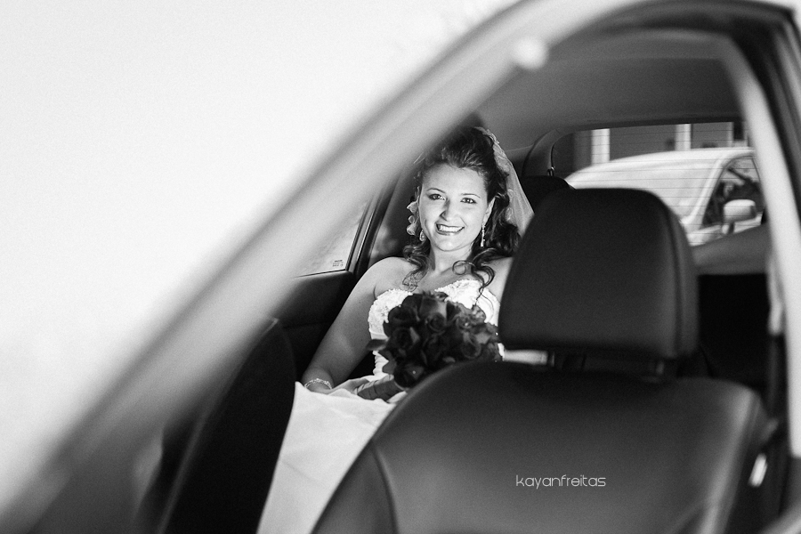 casamento-junior-joicy-0045 Casamento Junior e Joicy - Campeche - Florianópolis