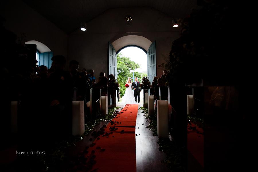 casamento-junior-joicy-0047 Casamento Junior e Joicy - Campeche - Florianópolis