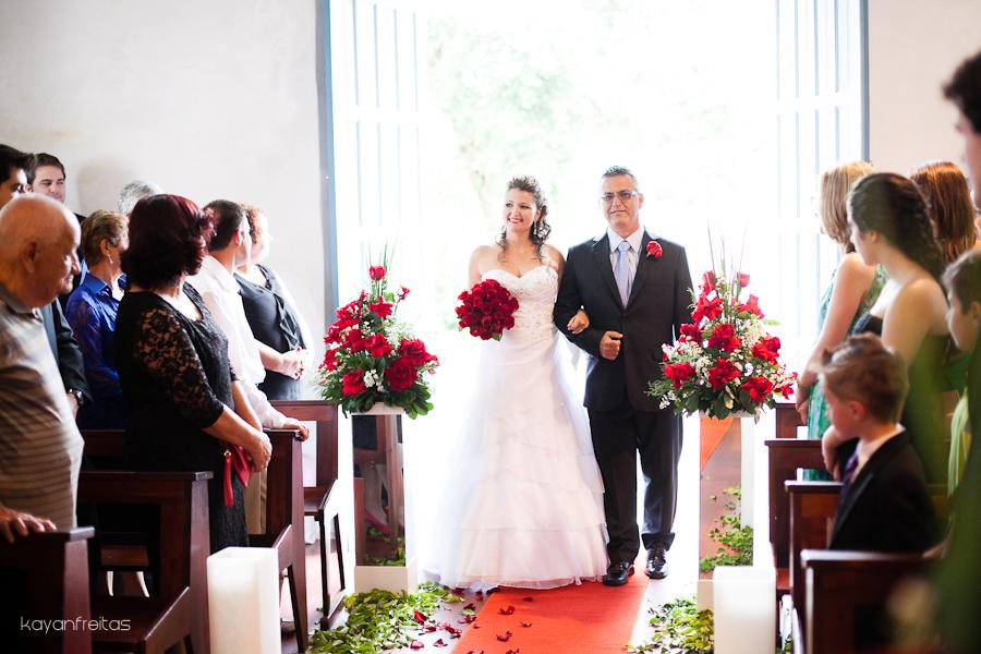 casamento-junior-joicy-0048 Casamento Junior e Joicy - Campeche - Florianópolis