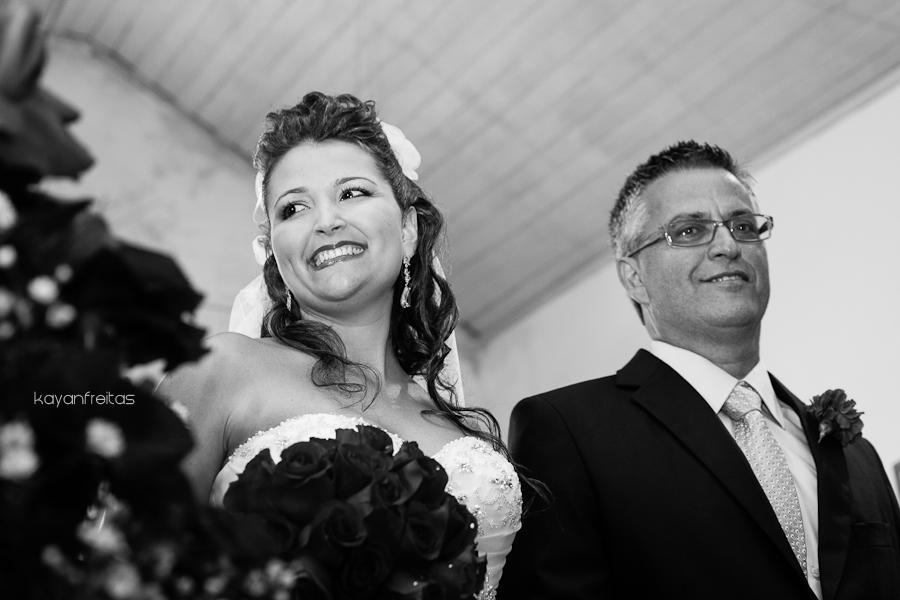 casamento-junior-joicy-0049 Casamento Junior e Joicy - Campeche - Florianópolis
