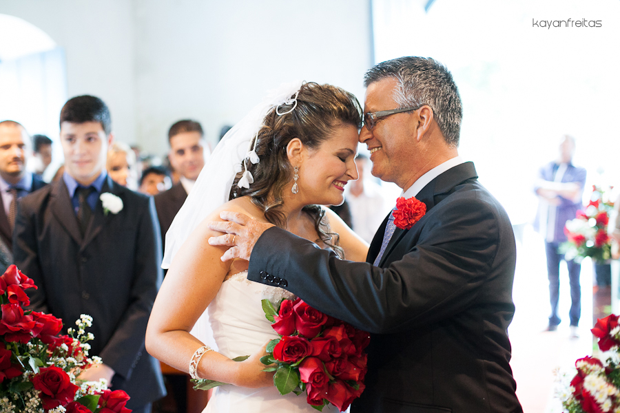casamento-junior-joicy-0050 Casamento Junior e Joicy - Campeche - Florianópolis