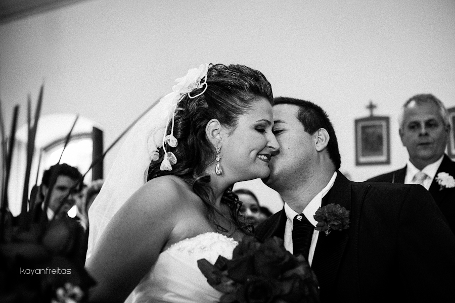 casamento-junior-joicy-0051 Casamento Junior e Joicy - Campeche - Florianópolis