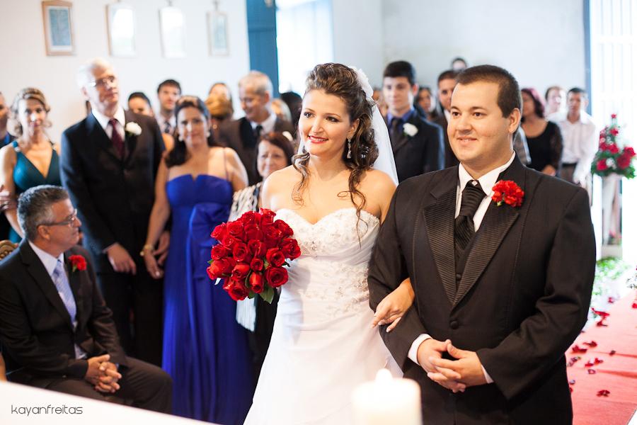 casamento-junior-joicy-0052 Casamento Junior e Joicy - Campeche - Florianópolis