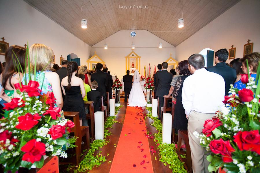 casamento-junior-joicy-0053 Casamento Junior e Joicy - Campeche - Florianópolis