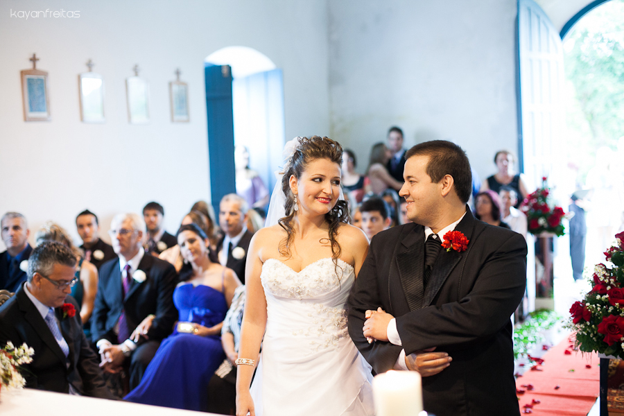casamento-junior-joicy-0054 Casamento Junior e Joicy - Campeche - Florianópolis