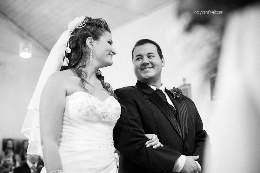 casamento-junior-joicy-0055 Casamento Junior e Joicy - Campeche - Florianópolis