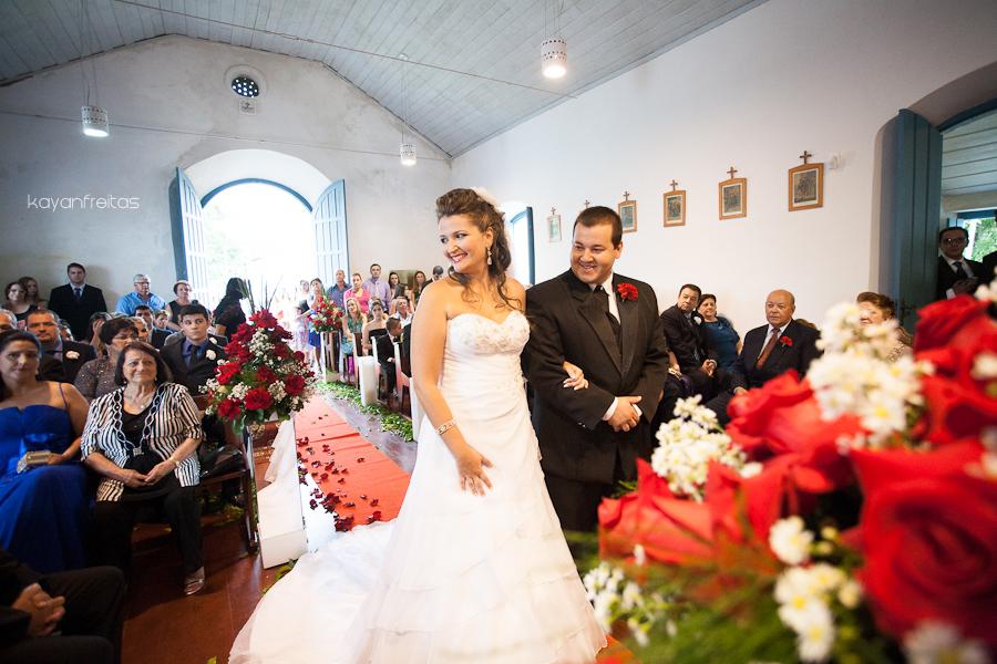 casamento-junior-joicy-0056 Casamento Junior e Joicy - Campeche - Florianópolis