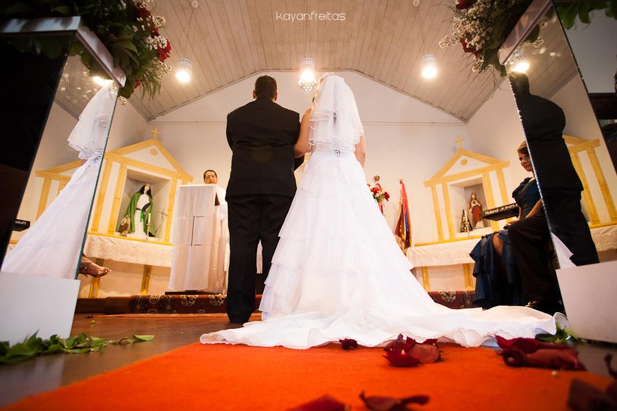 casamento-junior-joicy-0057 Casamento Junior e Joicy - Campeche - Florianópolis
