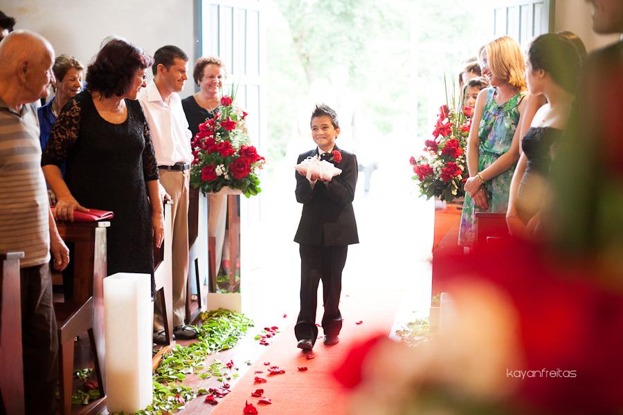 casamento-junior-joicy-0058 Casamento Junior e Joicy - Campeche - Florianópolis