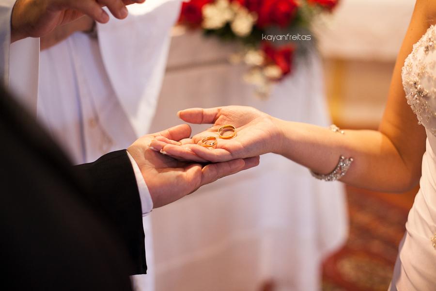 casamento-junior-joicy-0059 Casamento Junior e Joicy - Campeche - Florianópolis