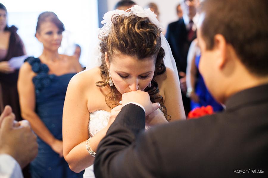 casamento-junior-joicy-0061 Casamento Junior e Joicy - Campeche - Florianópolis