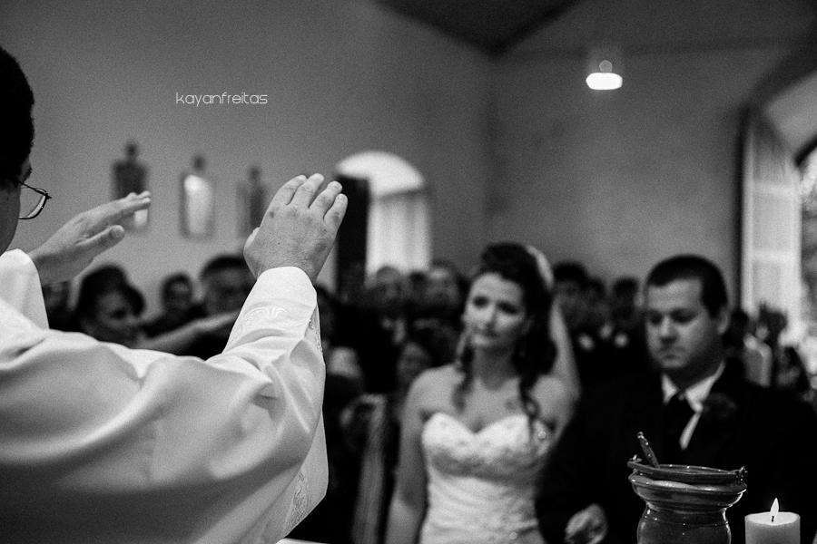 casamento-junior-joicy-0063 Casamento Junior e Joicy - Campeche - Florianópolis
