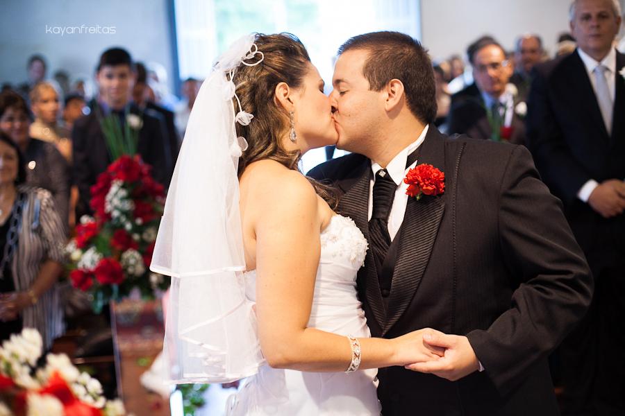 casamento-junior-joicy-0064 Casamento Junior e Joicy - Campeche - Florianópolis